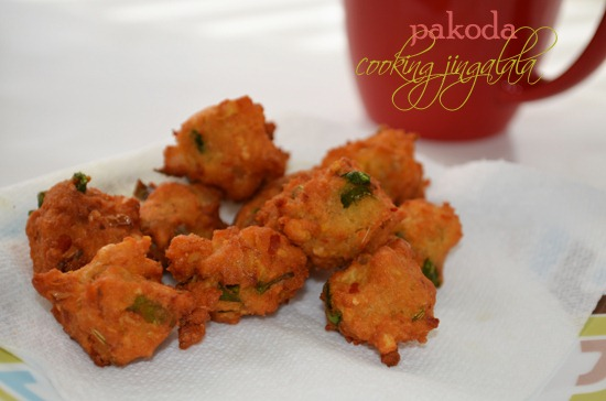 easy-pakora-recipe-1