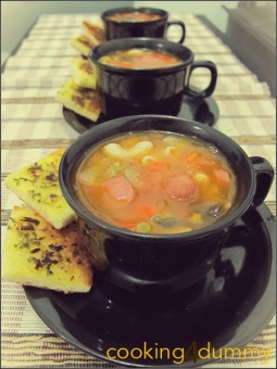 threelicious tomato soup-jentrek copy copy