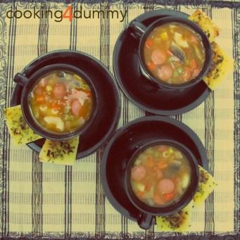 tomato soup-threesome copy