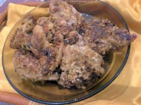 oatmeachicken1