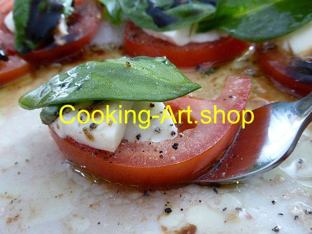 Cooking-Art.Shop