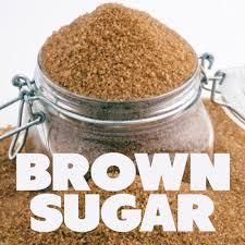 membuat caramel popcorn mudah dan enak menggunakan brown sugar