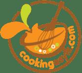 Cooking Asyik