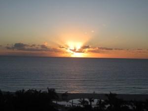 Cancun 2011 581