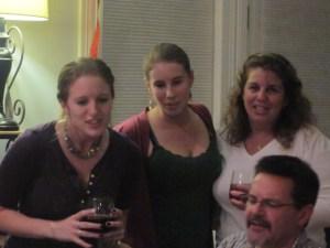 christmas 2012 031