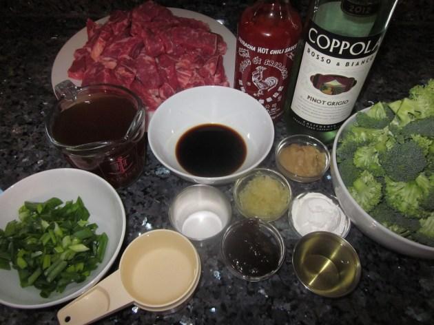 beef and broccoli 062