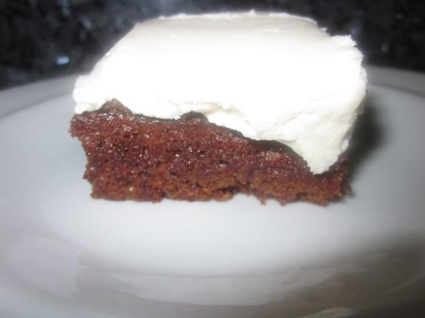 crazy chocolate cake 025