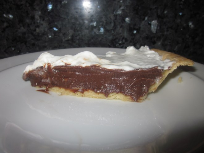 chocolate cream pie 002