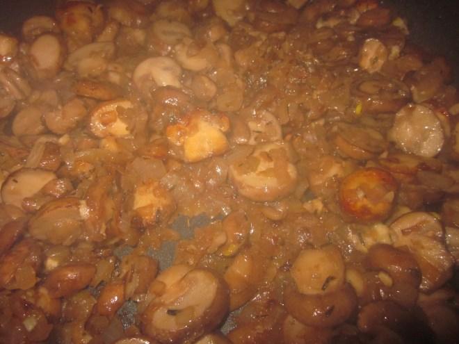 slow cooker chicken tarragon 021