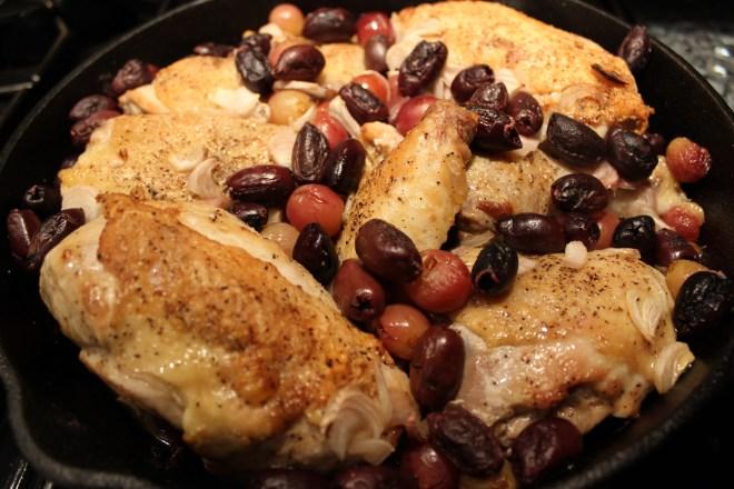 harvest chicken 011