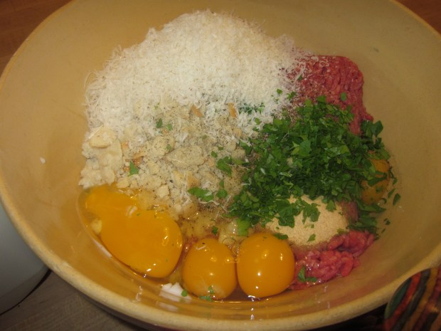 meatballs 036