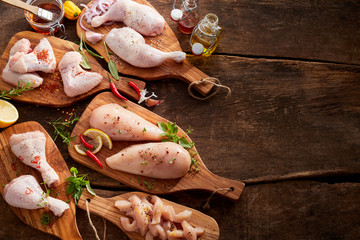 6 Poultry Seasoning Substitutes You Will Love