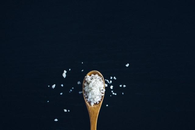 best salt substitute