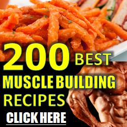 fitcooking