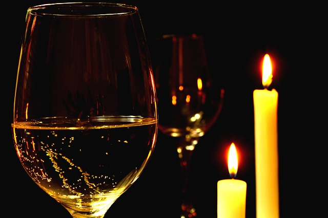 clear the confusion about wine with these tips - Clear The Confusion About Wine With These Tips