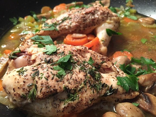 cook like a pro tonight using these helpful tips 2 - Cook Like A Pro Tonight Using These Helpful Tips