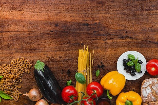 get into cooking with these fantastic tips - Get Into Cooking With These Fantastic Tips!