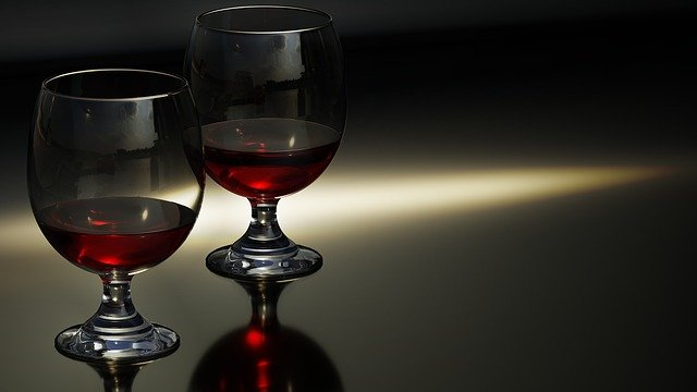 solid tips on wine that anyone can easily understand 2 - Solid Tips On Wine That Anyone Can Easily Understand