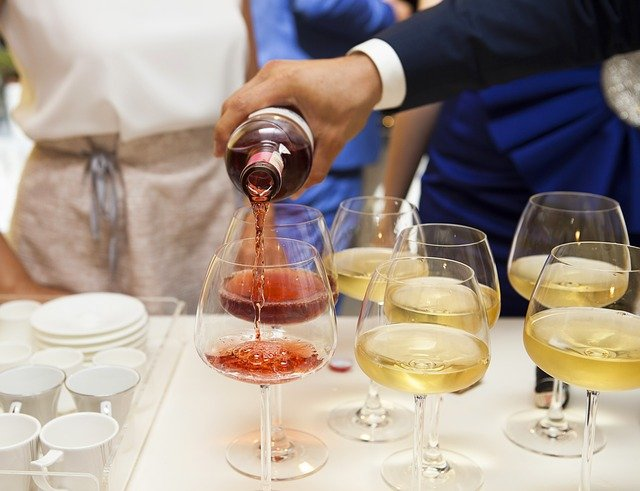 the following information is great for tips about wine 1 - The Following Information Is Great For Tips About Wine!
