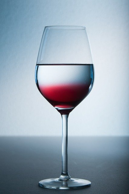 the following information is great for tips about wine - The Following Information Is Great For Tips About Wine!