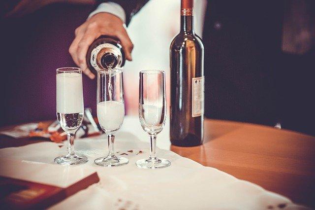 tasty wine advice for tastier wine choices 1 - Tasty Wine Advice For Tastier Wine Choices