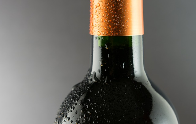 look here for some excellent ideas about wine - Look Here For Some Excellent Ideas About Wine!