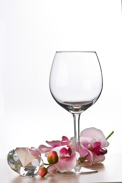 glasstapping tasty wine tips for all wine drinkers 1 - Glass-Tapping Tasty Wine Tips For All Wine Drinkers