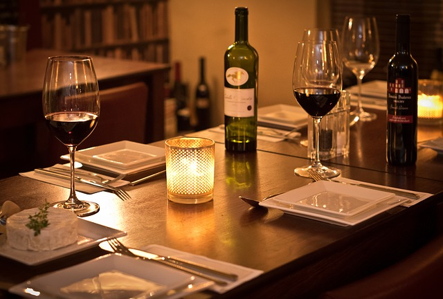 seeking simple solutions for wine look no further - Seeking Simple Solutions For Wine? Look No Further!
