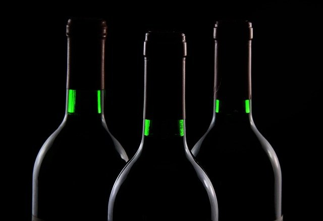 how to make the most out of your wine purchase 1 - How To Make The Most Out Of Your Wine Purchase