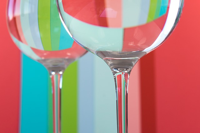 tips about wine can be found in the following article - Tips About Wine Can Be Found In The Following Article