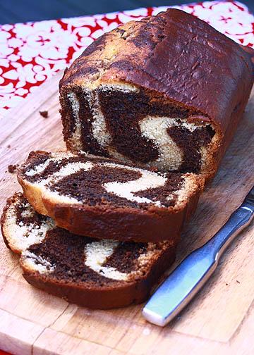 tiramisu bread 103