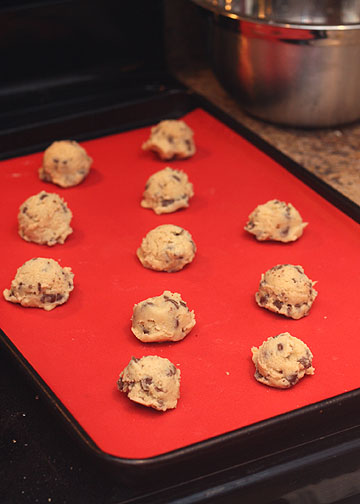 chocolate chip cookies 006