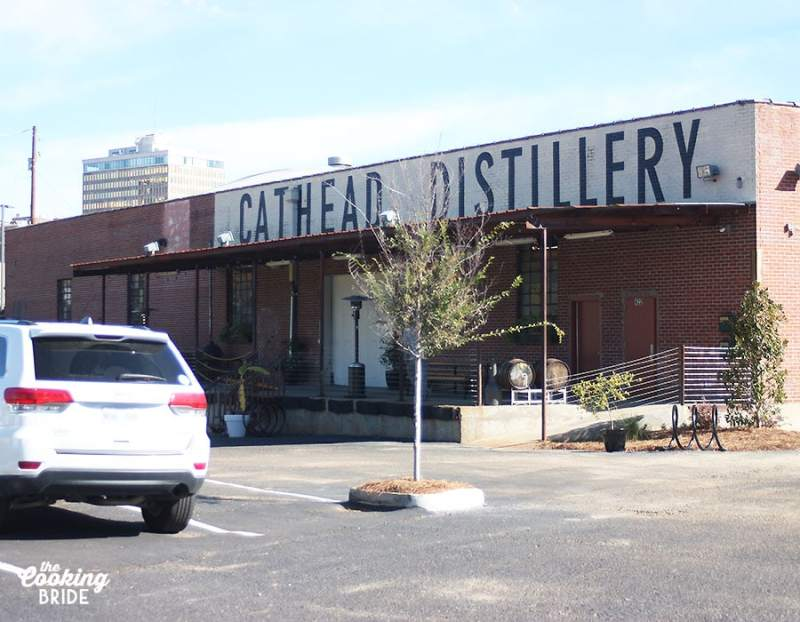 cathead distillery jackson ms