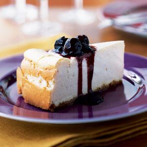0211-vanilla-cheesecake-cherry-topping-m