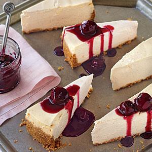 vanilla-cheesecake-cherry-topping-ck-x