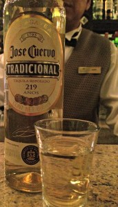 Everything you needed to know about tequila