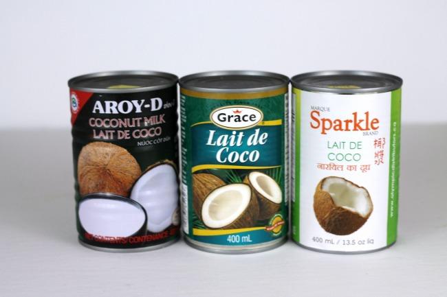 coconut-milks-for-making-coconut-whip