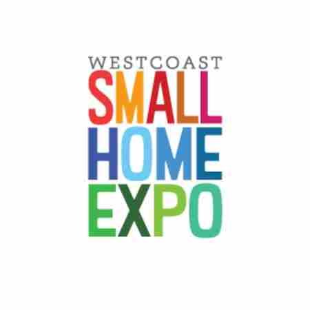 West Coast Small Home Expo