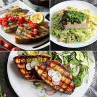 16 Best Grilled Swordfish Recipes Plus Wine Pairing Suggestions