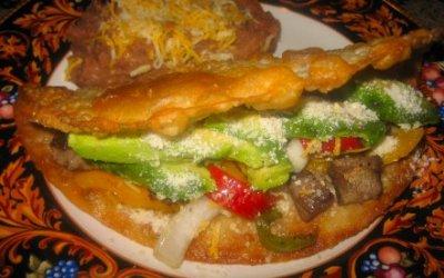 Carne Asada and Carne Asada Tacos