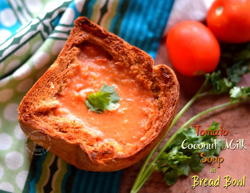 Bread Bowl Tomato Soup 1.jpg
