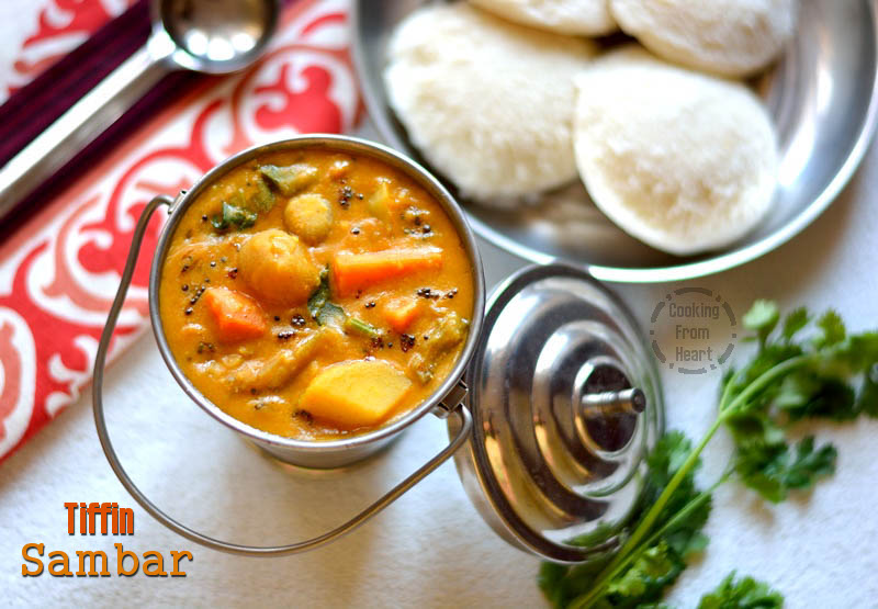 Tiffin Sambar 1.jpg