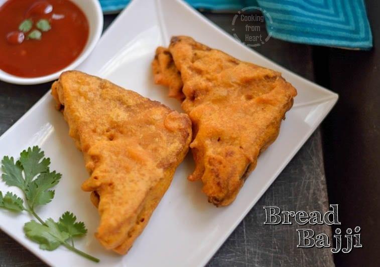 Bread_Bajji (3)