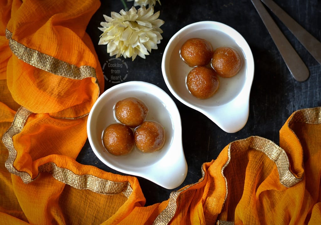 bread-gulab-jamun-3