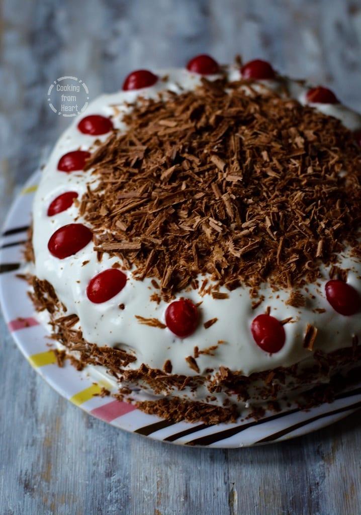 eggless-black-forest-cake-2