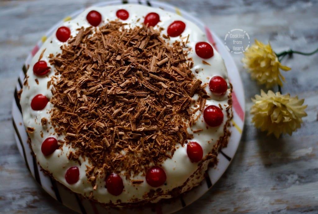 eggless-black-forest-cake-5