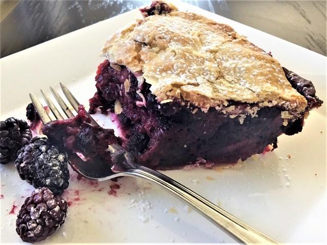 berries pie 5