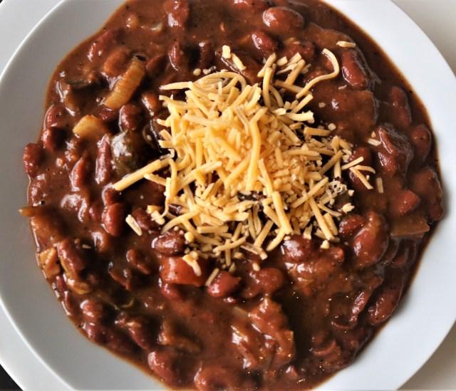 pinto beans stew 2