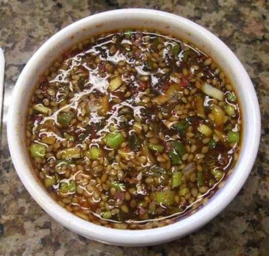 Mun-Doo-Korean-Dipping-Sauce