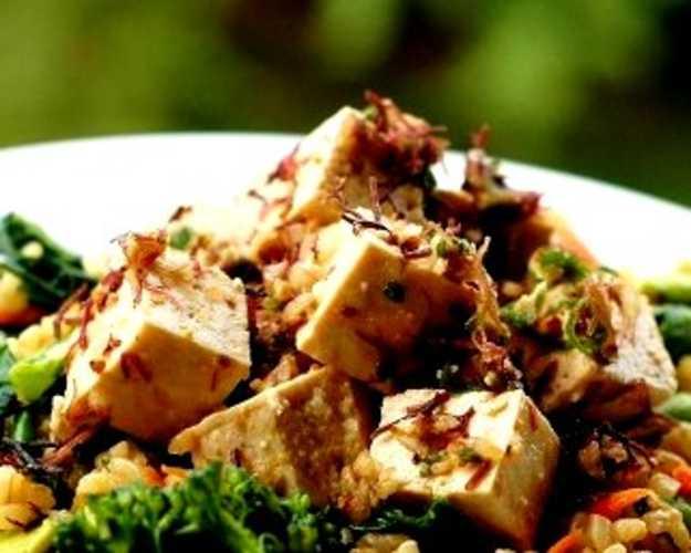 Over-The-Top-Tofu-Poke
